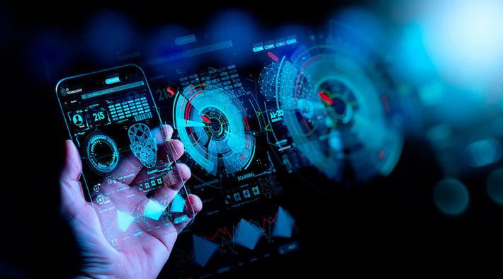 ¿Qué-implementará-un-sistema-de-automatización-de-procesos-en-tu-empresa?