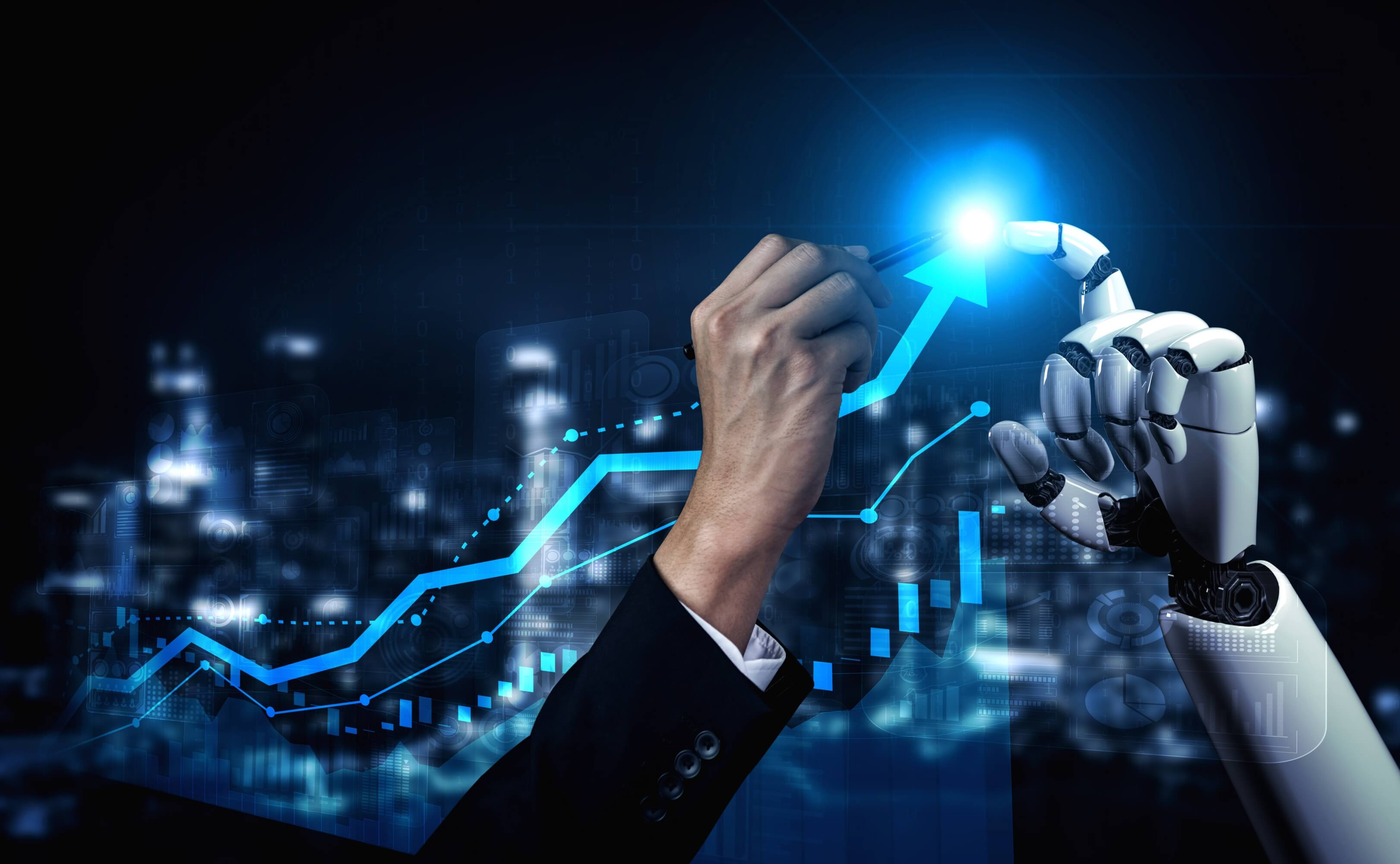 Desventajas-de-la-Automatización-de-procesos