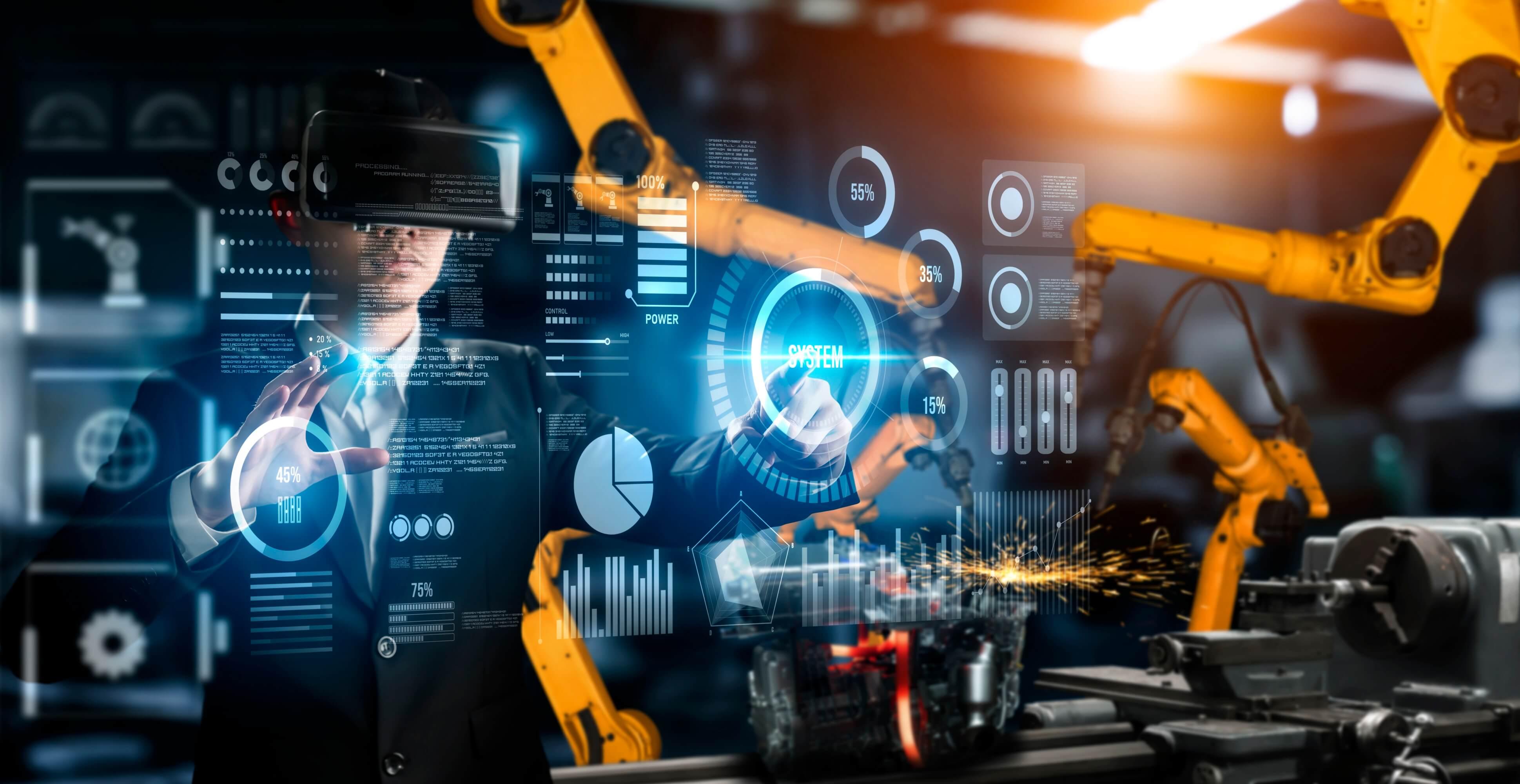 Pasos-para-implementar-la-Automatización-de-procesos