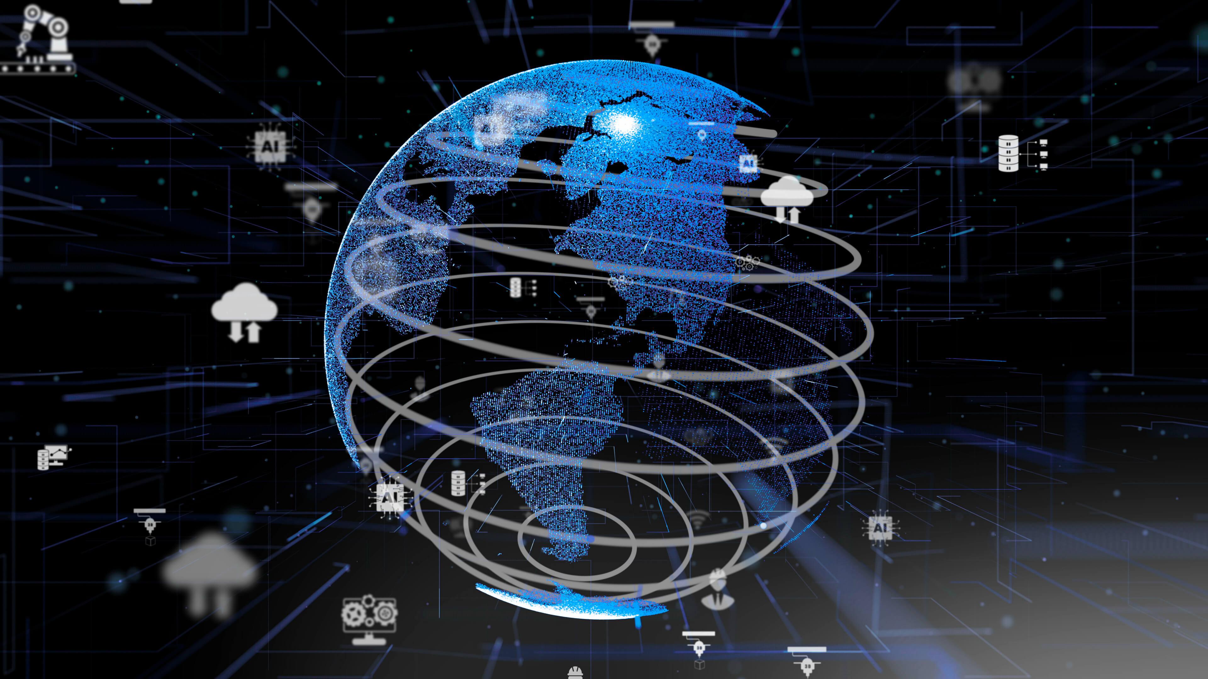 Procesos-que-se-mejoran-con-la-Automatización-de-procesos