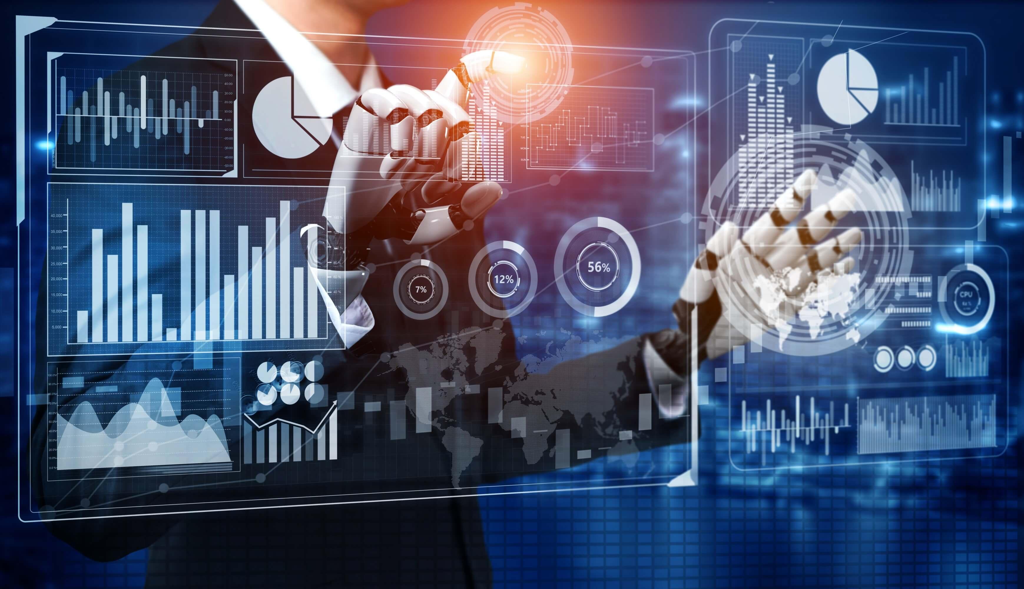 Ventajas-de-la-Automatización-de-procesos