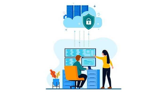 Beneficios-de-cloud-Backup