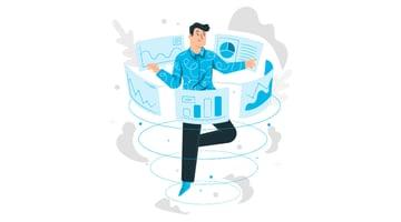 Como-dar-los-primeros-pasos-Cloud-Backup