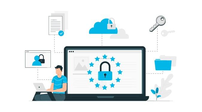Regla-3-2-1-0-en-Backup-As-A-Service-Servnet-de-Cloud-Backup