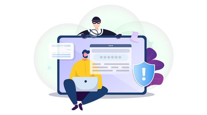 Técnicas-a-través-de-las-que-se-despliegan-los-ciberataques
