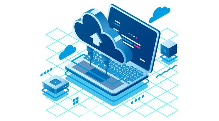 Todo-lo-que-debes-saber-sobre-Legacy-Cloud