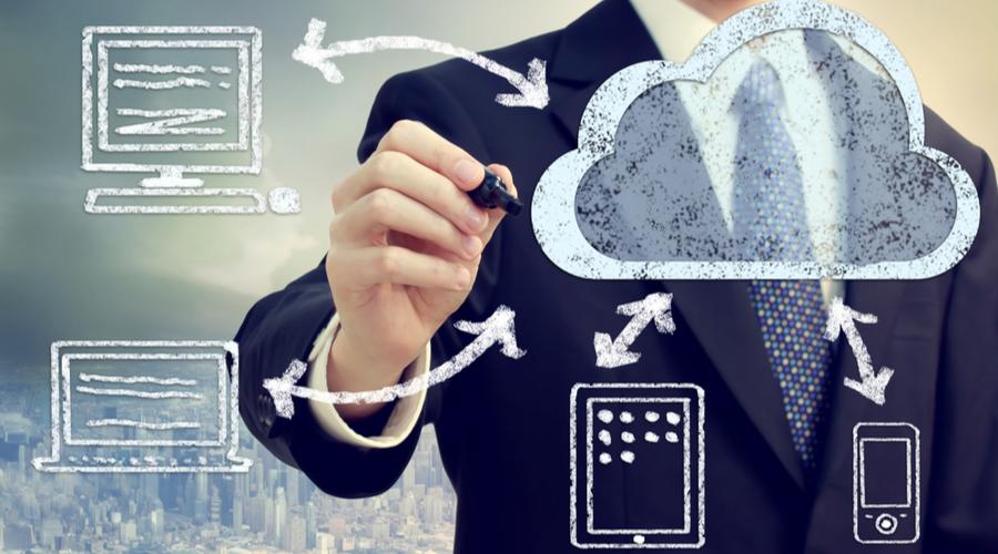 como-funciona-cloud