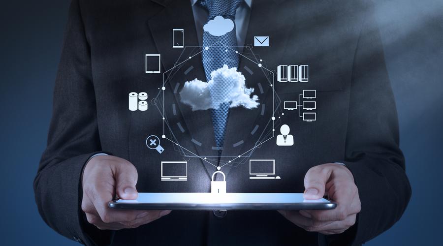 que-beneficios-ofrece-cloud