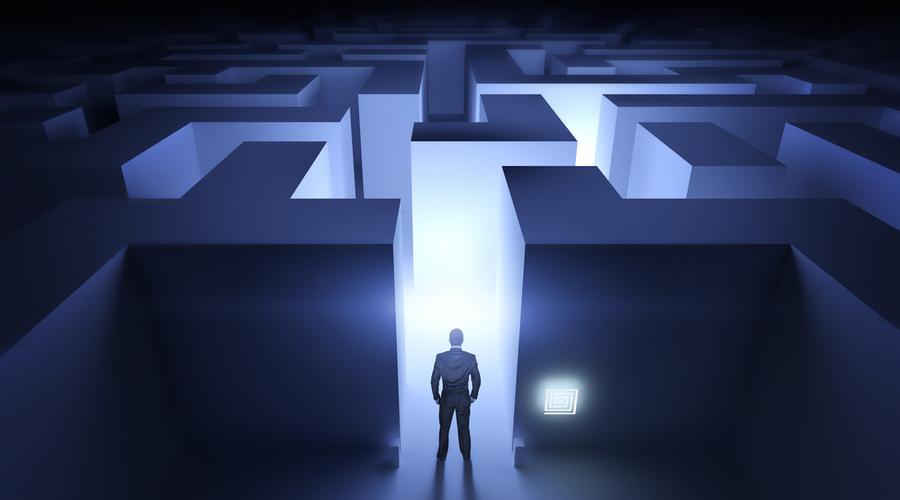 el-mayor-desafio-que-enfrenta-el-modelo-de-negocio-saas