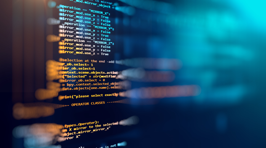 software-on-premise-vs-saas