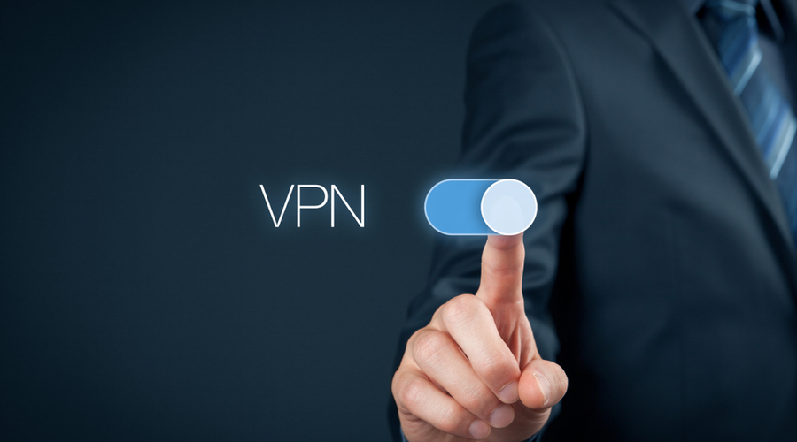 para-que-sirve-una-VPN