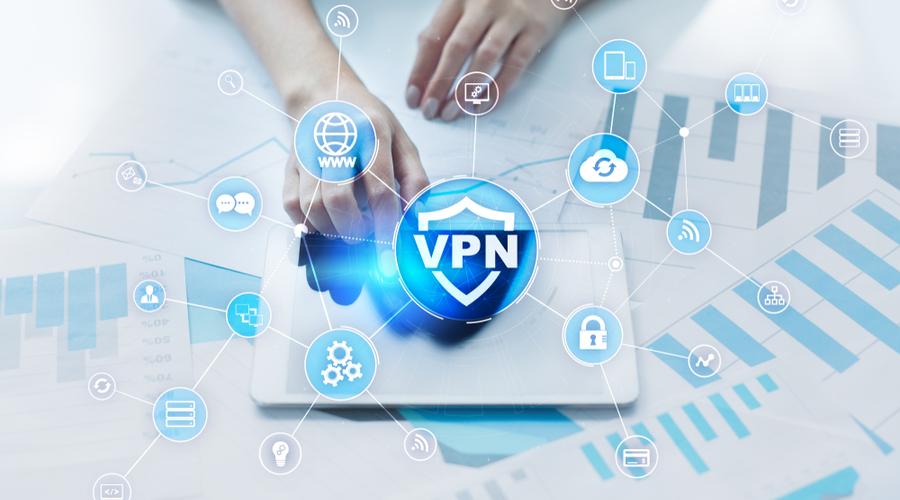 que-ventajas-ofrece-una-conexion-vpn