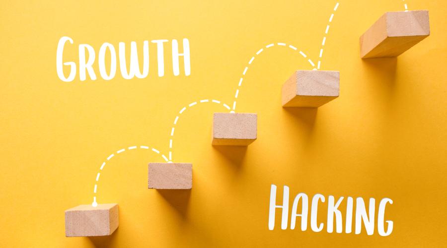 fases del hacking etico