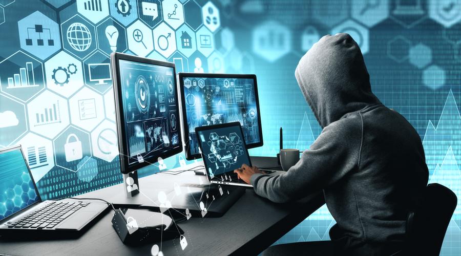 que-es-el-hacking-etico