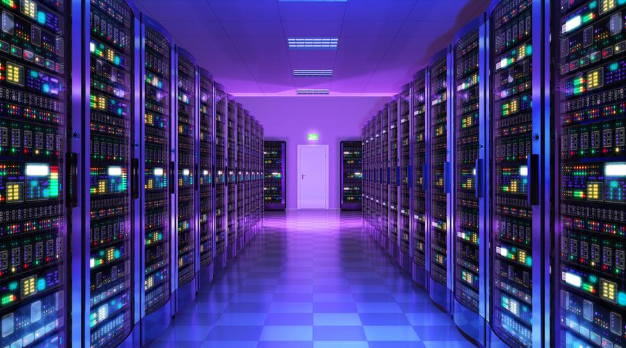 para-que-sirve-el-web-hosting