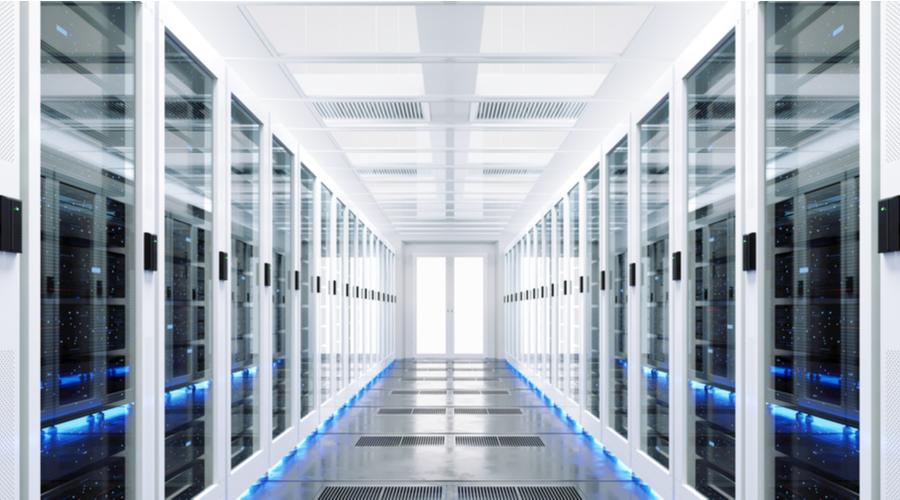 que-es-el-web-hosting