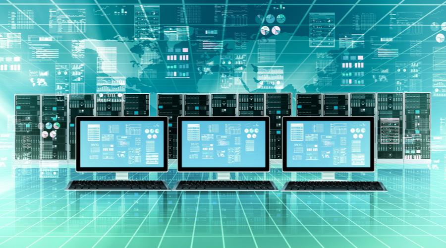 web-hosting-compartido