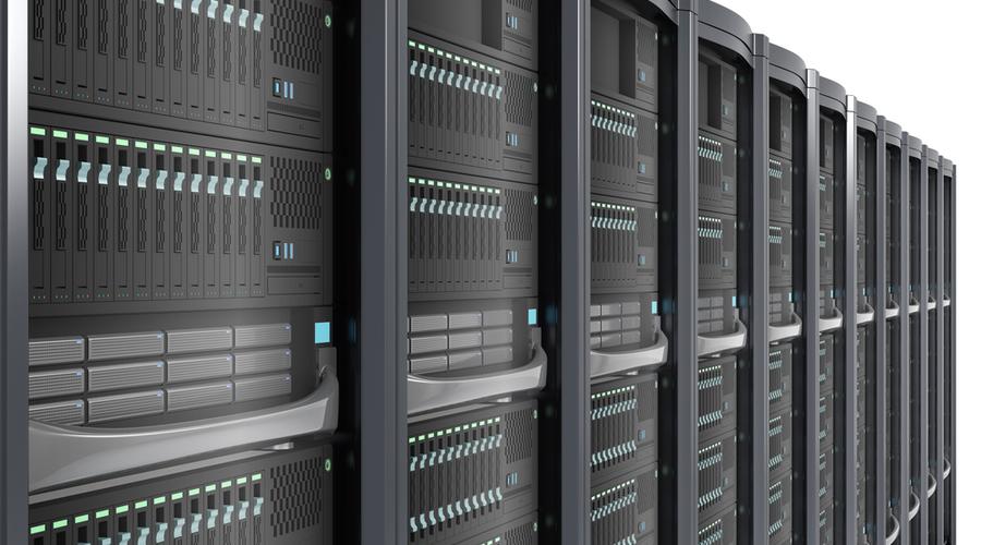 web-hosting-dedicado
