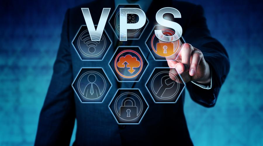 web-hosting-privado-virtual-vps