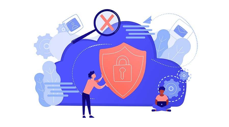 Manual-para-evitar-ser-el-blanco-de-un-ataque-DDoS-con-Clean-Pipe