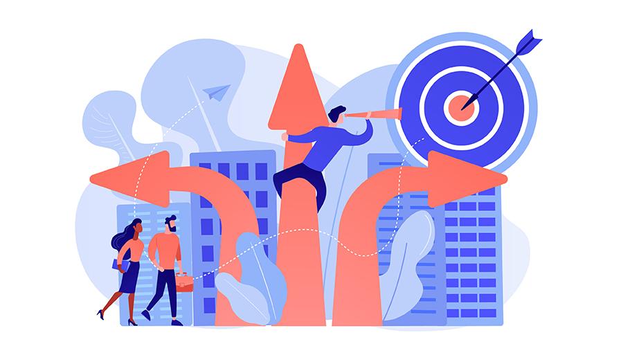 ¿Cómo-saber-si-tu-empresa-requiere-Internet-Dedicado?