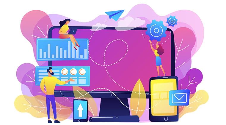 ¿Cuáles-son-los-beneficios-que-ofrece-una-conexión-a-Internet-Dedicado?