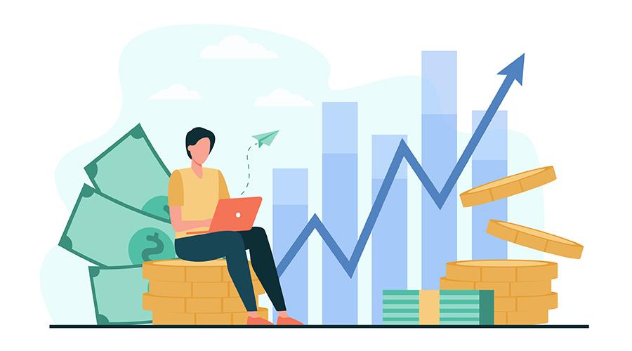 Costo-por-el-servicio-en-el-Internet-Dedicado