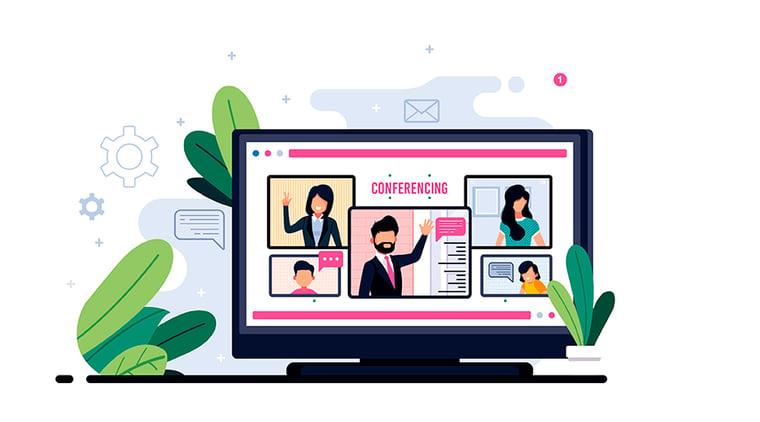 Empresas-que-deben-gestionar-sus-recursos-de-TI-de-manera-más-eficiente-con-Internet-Dedicado