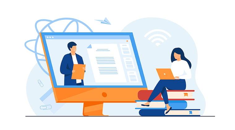Instituciones-Educativas-que-ocupan-Internet-Dedicado