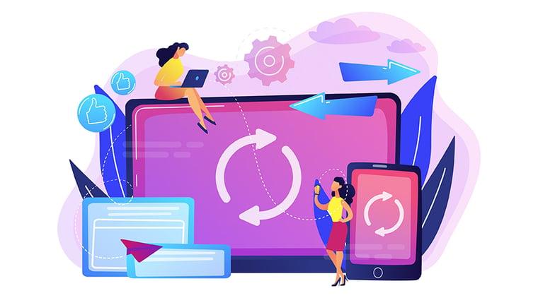 Mejor-y-más-completo-rendimiento-con-Internet-Dedicado