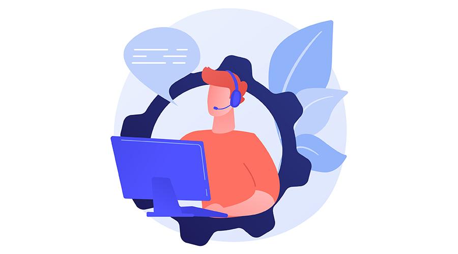 Tiempo-de-respuesta-garantizado-con-Internet-Dedicado