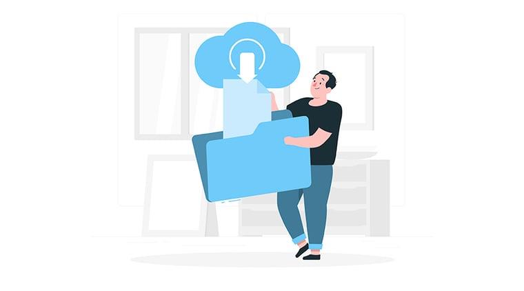 Velocidades-de-carga-descarga-al-usar-Internet-Dedicado