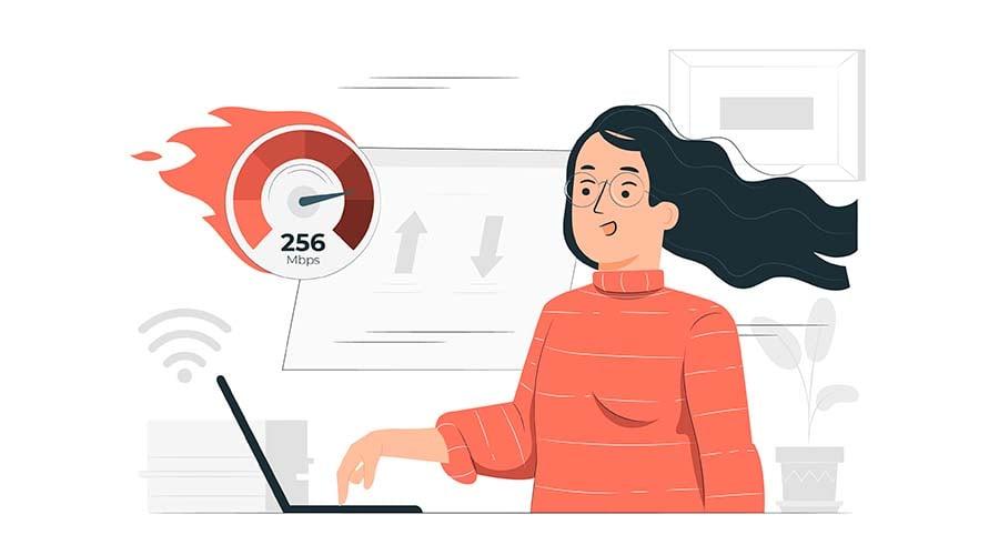 ¿Como-considerar-un-internet-lento?