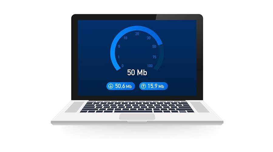 ¿Para-que-medir-velocidad-internet?
