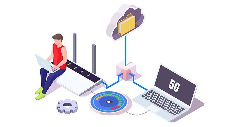 ¿Que-es-ancho-de-banda-en-la-velocidad-de-internet?