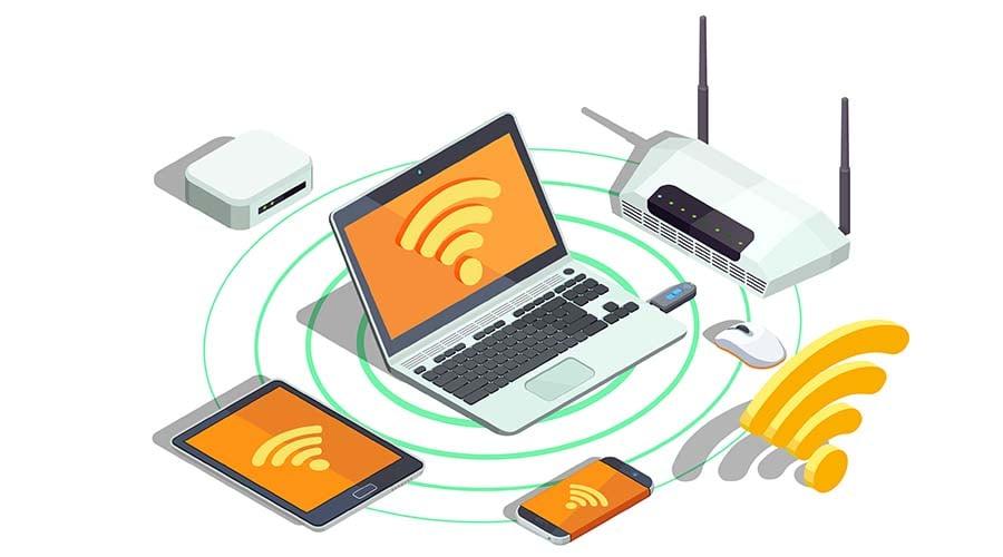 Elementos-que-afectan-la-velocidad-de-internet
