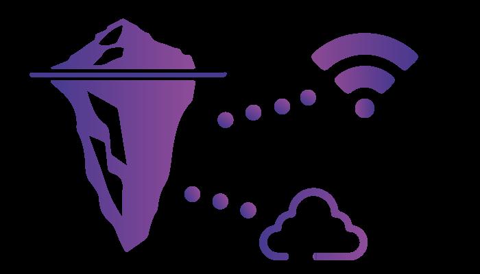 Iceberg-Cloud-hosting