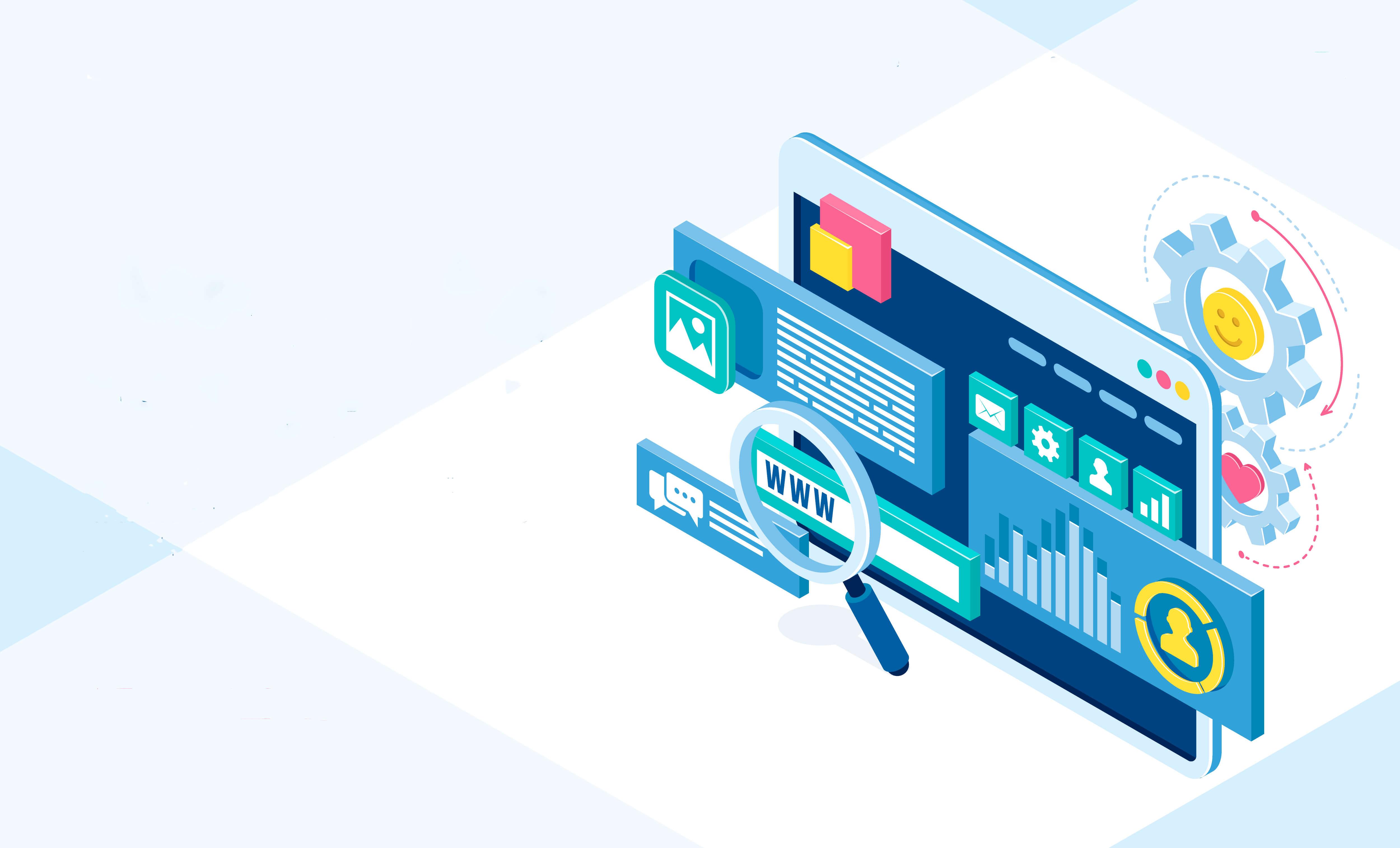 Diseño-de-Página-web