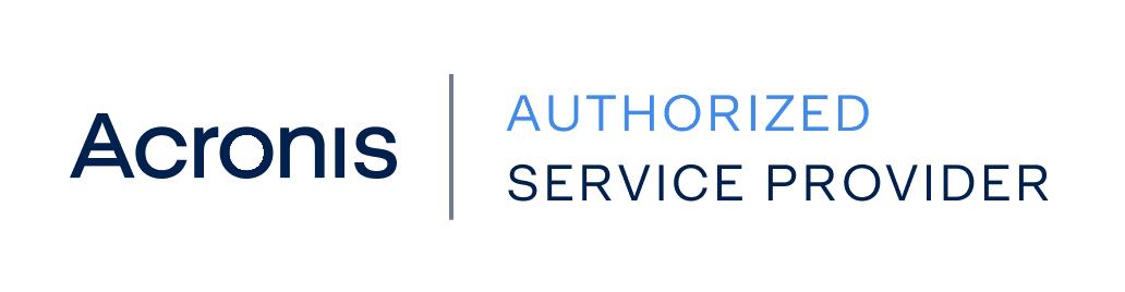 Acronis_authorized_service-provider_light
