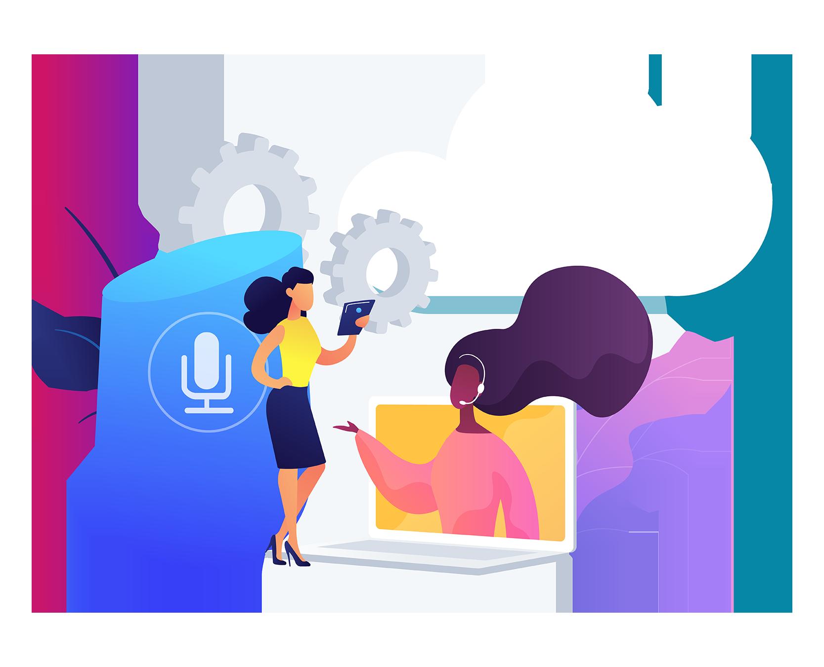 Caracteristicas-Beneficios-PBX-Cloud_