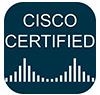 Cisco certified.jpeg