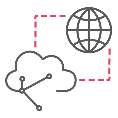 Cloud-Exchange