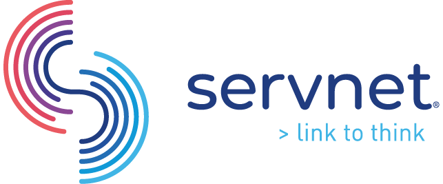 Logo_Servnet
