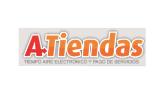 aTiendas