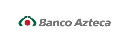 banco_AZTECA@2x