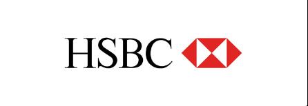 banco_HSBC@2x