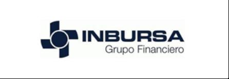 banco_INBURSA@2x