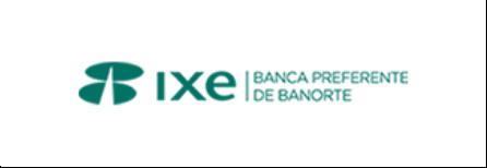 banco_IXE@2x
