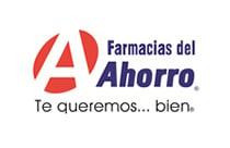 farm-ahorro
