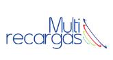 multiRecargas